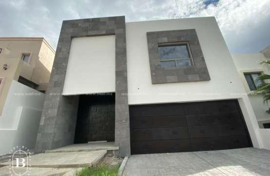 CASA EN VENTA PEDREGAL SAN ANGEL, ZONA CANTERA $ 5,400,000